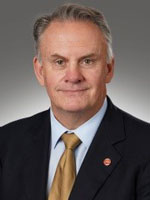 The Hon. MARK LATHAM MLC (PHON)