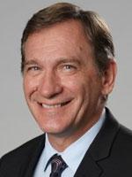 Mr Stephen BALI MLA (Blacktown) (ALP)