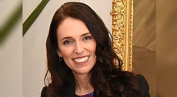 Unborn Kiwis In Danger Of Extinction - Ardern's Abortion Bill Passes