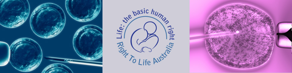 PREGNANCY HELP | Are you pregnant and would you like assistance? Right to Life Australia is able to help you.
